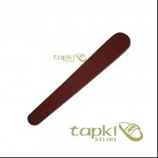Пилочка для ногтей одноразовая, 8 см